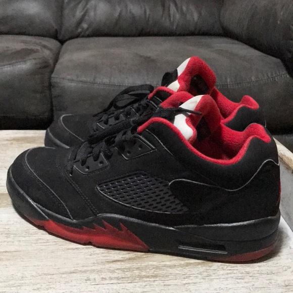 a541d1cf07ffa1 Jordan Other - Men s Air Jordans Retro 5 Alternate 90 lows